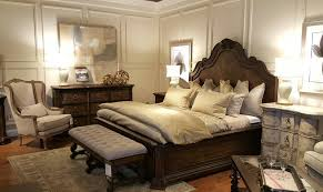 thomasville home furnishings tampa florida furniture store