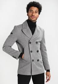 rookie short coat