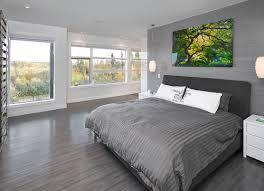 gray hardwood floors one trend that s