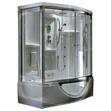 impressive best whirlpool bathtub ideas on within home depot showers and tubs modern jacuzzi tub cleaner