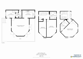 one level floor plans fresh 2 bedroom house designs and floor plans fresh 3 bedroom home