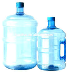 gallon glass water container 1