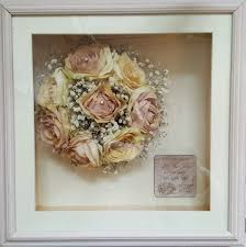 wedding bouquet preservation the plymouth florist