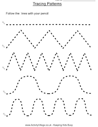 Activity Pages For 3 Year Olds 4 Coloring Page Year Old Pages 3
