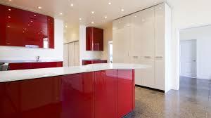 Retro Red Kitchen Retro Kitchen Accessories Online Kitchen Room