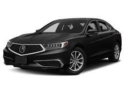 2018 acura sedan. plain acura 2018 acura tlx sedan to acura sedan