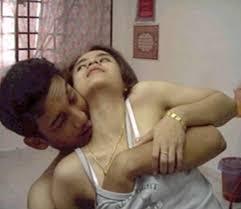 Hasil gambar untuk cerita ngentot ibu kandung