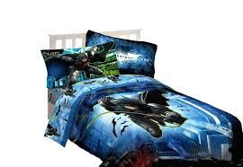 avenger bedding set image of avengers bedding set full avengers bedding set australia
