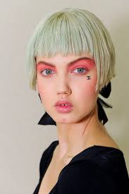Chanel Hair Style 93 best pastel images hairstyles hair and braids 4842 by stevesalt.us