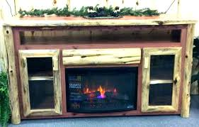 corner unit electric fireplace tv stand fireplace tv stands big lots electric fireplace fireplace distressed black