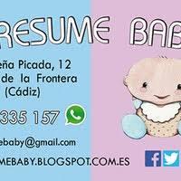 Presume Presume Baby - Baby Store