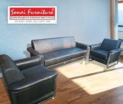 Sofa Set Designs With Price In Siliguri Hotel Furniture In Siliguri Hospital Furniture In Siliguri