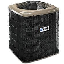 york split system. split system air conditioners york i