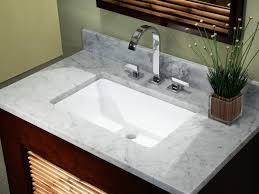 Bathroom Sink Styles Hgtv