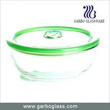 microwave safe glass bowl microwave cover glass are all glass bowls oven safe full image for microwave safe glass