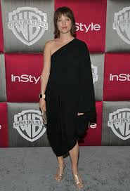 Image result for audrey marie anderson imdb