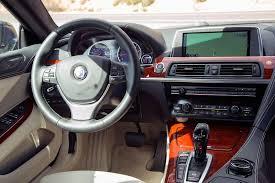 bmw 2014 interior. 2014 bmw alpina b6 xdrive grand coupe bmw interior