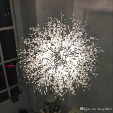 chandeliers and lighting modern chandelier lighting new fancy design modern chandeliers led light for home lighting