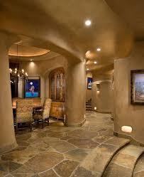 adobe home design. case-din-cob-cob-house-design-ideas-18 adobe home design