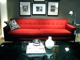 red couch rug color living rooms with couches sofa room ideas grey walls best decor on