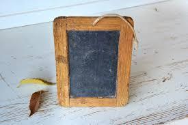 Light Wood Framing Free Photo Wood Frame Mini Chalk Board Black Light Wood