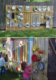 diy backyard ground ideas 34 free swing set plans for your