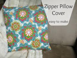 easy pillow designs. easy pillow designs n