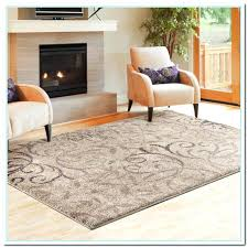 beach house area rugs attractive beach house area rugs in stunning interior com orian rugs dorian beach house area rugs