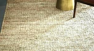 jute chenille herringbone rug west elm area rugs beautiful decoration also jute rug living room awesome