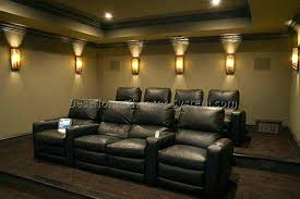 Cheap Home Theater Seating Canada Buy Furniture Sale. Home Theater Seating  Houston Buy Best Budget. Direct Buy Home ...