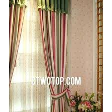 red grey striped curtains red blended woven stripe eyelet curtains red horizontal striped curtains cute beautiful