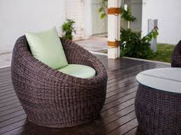 Awesome Patio Furniture Phoenix About Us Scottsdale Patio Outdoor Furniture Scottsdale
