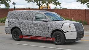 2018 ford 100 000. beautiful 2018 2018 ford expedition spy photos gallery patrick for ford 100 000