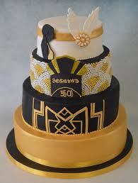 Personalised Birthday Cakes Custom Birthday Cake Cake London