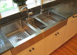 large kitchen sink. Kitchen And Bath Large Sink I
