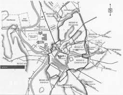 Companion Nero 's The part To Rome Iv Cambridge Monumental q0qH47wf