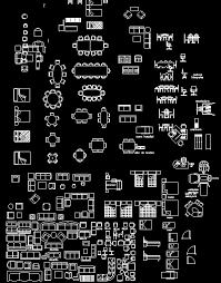 free autocad house plans dwg inspirational furniture blocks autocad dwg of free autocad house plans dwg