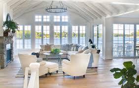 lake cabin furniture. White House Living Room Decor Lake Cabin Furniture N