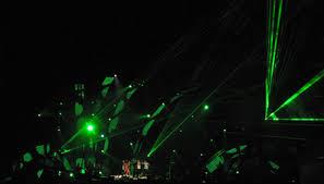 diy lighting effects. Musical Concert Lighting Diy Effects
