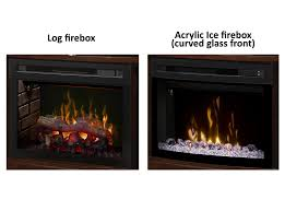 windham electric fireplace tv stand by dimplex larger image