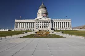 Bildergebnis für Regierungsgebäude  fotos
