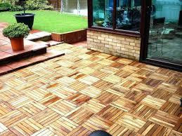 eco friendly diy deck. Diy Outdoor Flooring Ikea Runnen Eco Friendlyd Ideas Using Interlocking Deck Tiles For Walkway . Friendly