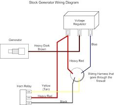 gm horn wire diagram simple wiring diagram gm horn relay diagram wiring diagram site chevy horn button assembly diagram gm horn relay diagram