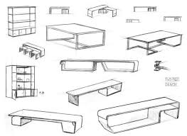Image Jpg Furniture Design Sketches Modern Modern Concept Furniture Design Sketches Pinterest Furniture Design Sketches Modern Modern Concept Furniture Design