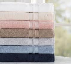 Bath Towel Bath Towels Towel L Nongzico