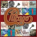 Studio Albums 1979-2008, Vol. 2 [Remastered Album Version]