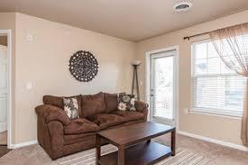 2 bedroom apartment in homestead. homestead garden 2 bedroom apartment in o