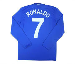 Adidas youth unisex's soccer fc bayern jersey. Ronaldo Man Utd Shirts Ronaldo Manchester United Shirts Classic Football Kit