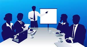 Resultado de imagem para imagens de reunião