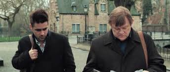 "film analysis martin mcdonagh s ""in bruges"" the cinephile fix the films"
